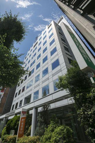 サムティ新大阪センタービル|ポートフォリオ|タカラレーベン不動産 ...